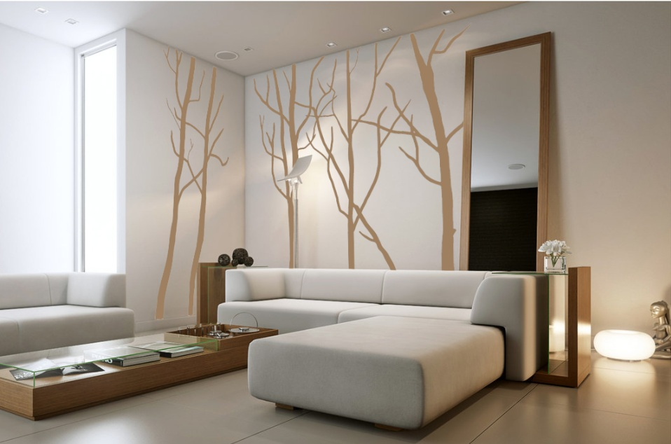 large-wall-tree-decal-forest-kids-vinyl-sticker-removable-1115-pic-3.jpg